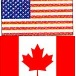 USA and Canada Blog